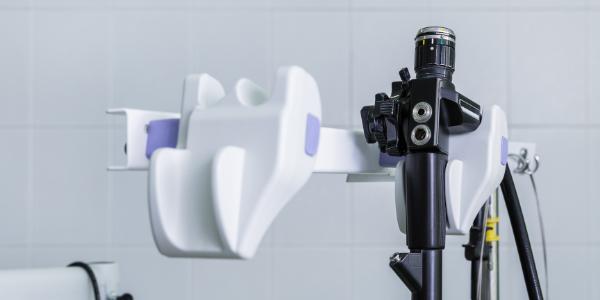 Tanı Amaçlı Endoskopik İşlemler