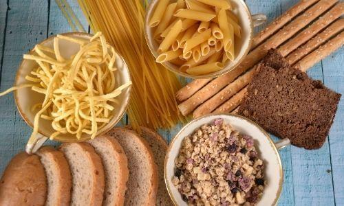 Gluten (Çölyak) Hastalığı