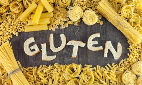 gluten hastalığı tedavisi