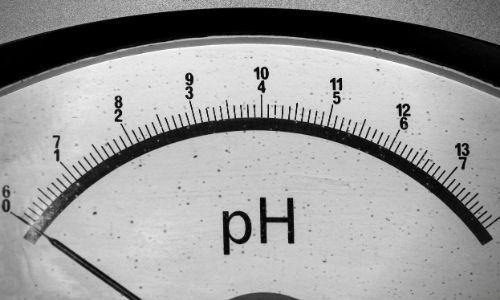 ph metri ne işe yarar