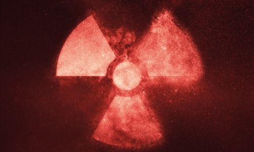 radyasyon tedavisi