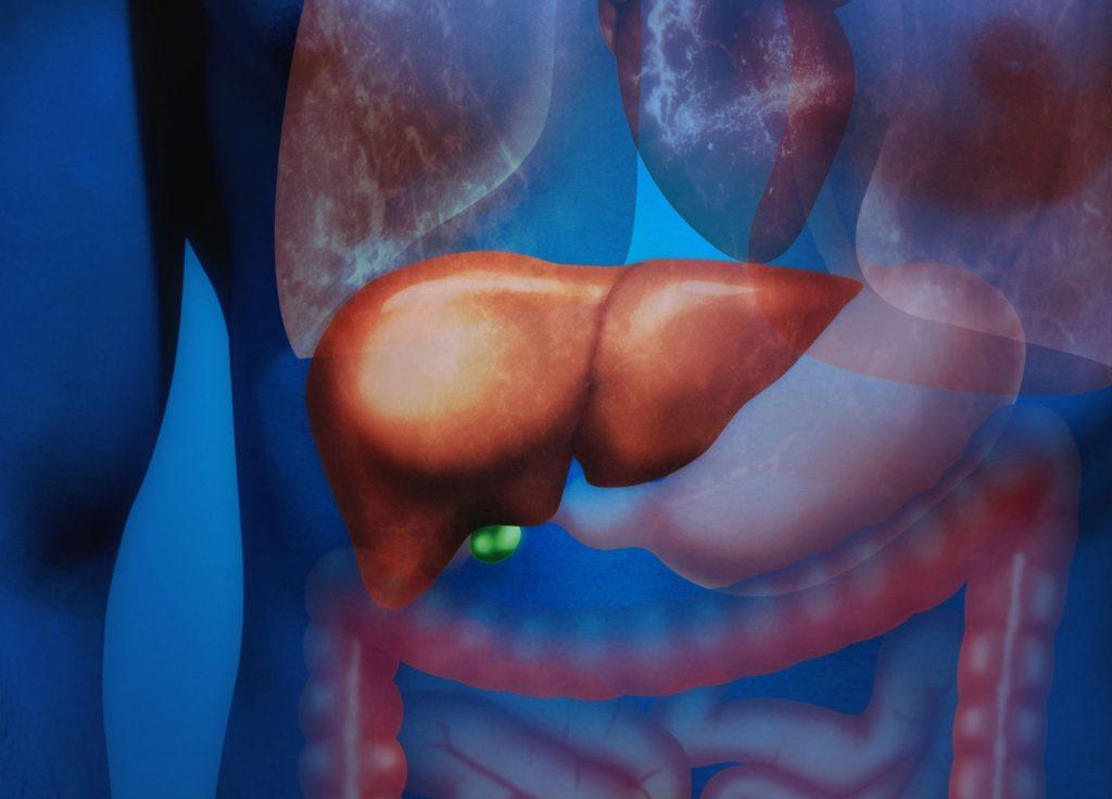 FibroScan riskli midir